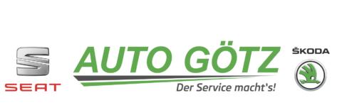 Auto Götz