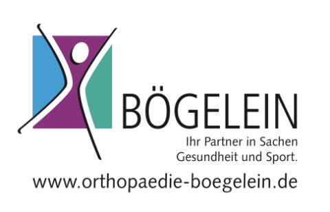 Orthopädie Bögelein