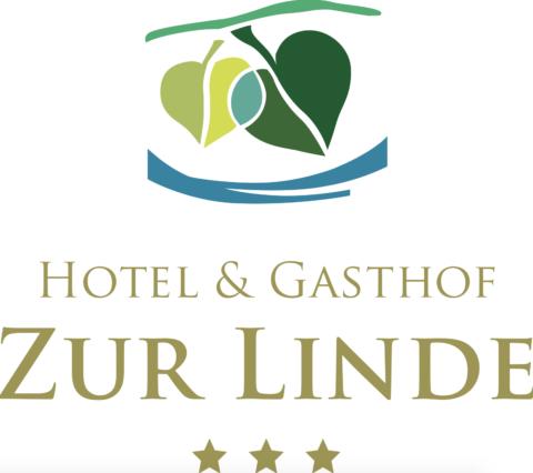 Hotel & Gasthof Linde
