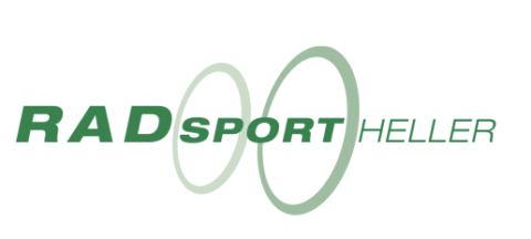 Radsport Heller