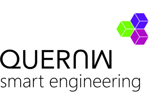 Querum Smart Engineering